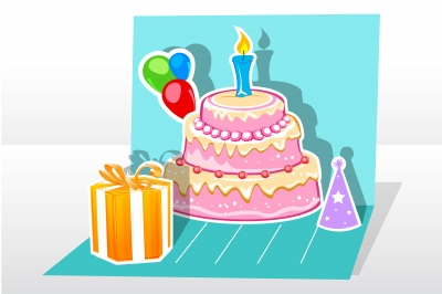 Cute birthday card ideas for boyfriend birthday card ideas we have the best gallery of the latest cute birthday card ideas for boyfriend pictures to add to your pc mac smartphone iphone ipad 3d bookmarktalkfo Choice Image