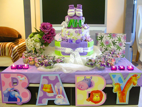 baby shower gift ideas are fun the gift part of the baby shower is