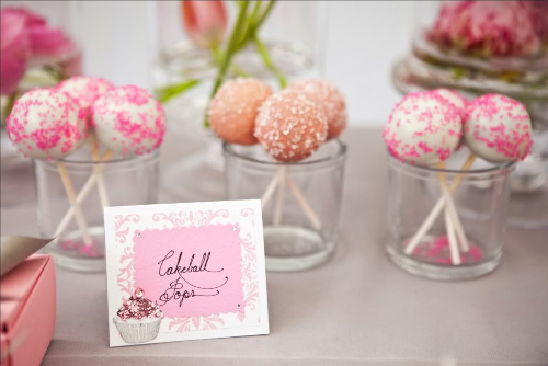 baby girl shower ideas baby shower ideas for girls 2