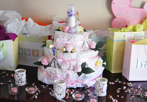 baby shower gift ideas 3 todayideas