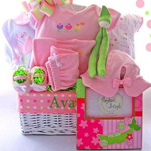 baby shower gift ideas 4 todayideas