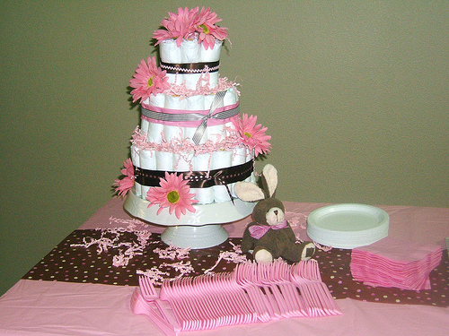 baby shower ideas for girls todayideas